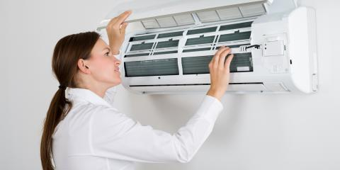 3 Tips for Troubleshooting Common AC Problems, ,