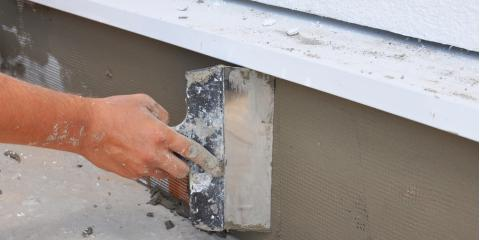 The 3 Types of Foundation Cracks and How to Fix Them, Lebanon, Ohio