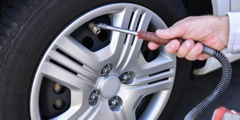 3 Examples of Preventative Maintenance for Your Car, East Providence, Rhode Island