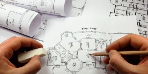 What Does a General Contractor Do?, Honolulu, Hawaii