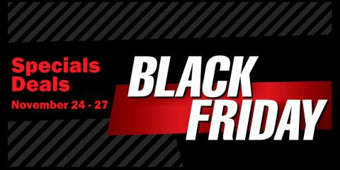 4 DAYS ONLY: Special Pricing on Used Cars at Maxx Autos Plus, Puyallup, Washington