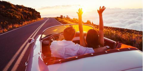 3 Auto Maintenance Tips for Spring, High Point, North Carolina