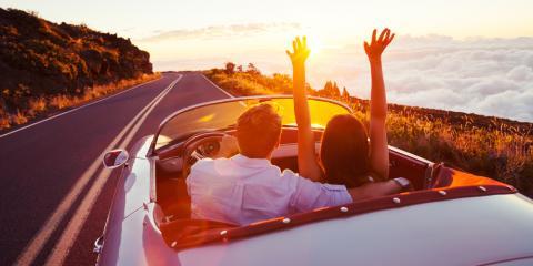 Top 5 Factors That Raise Car Insurance Premiums, Scottsboro, Alabama