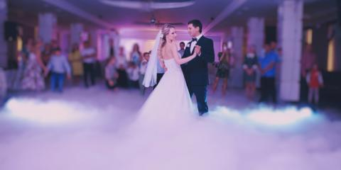 Discover the Truth Behind 4 Wedding Dance Lesson Misconceptions, Miamisburg, Ohio