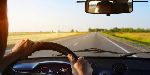 5 Factors that Will Affect Your Auto Insurance Rates, Ashland, Kentucky