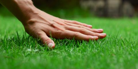 3 Landscaping Tips to Get Your Lawn Ready for Spring, Cromwell, Connecticut