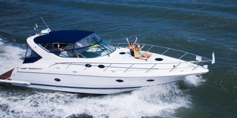Factors to Consider When Purchasing a Boat, St. Peters, Missouri