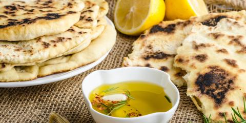 5 Traditional Indian Dishes to Try, Orange, Connecticut