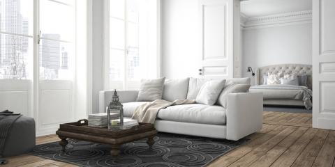 5 Easy Ways to Keep Living Room Furniture Clean, Stephenville, Texas