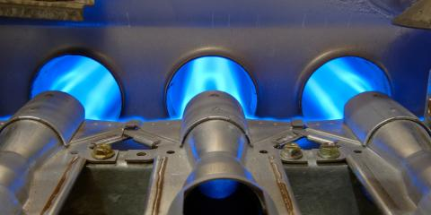 What Is the Furnace Heat Exchanger & Why Does It Need Maintenance?, Nicholasville, Kentucky