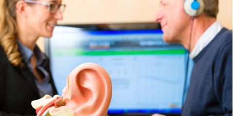 3 Tips for Choosing the Right Hearing Assistive Device for Your Needs, Stow, Ohio