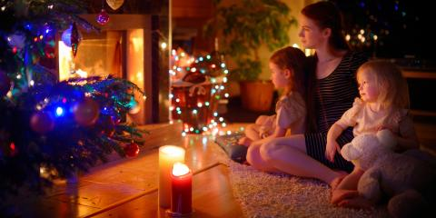 How to Avoid Electrical Hazards During the Holidays, Grand Junction, Colorado