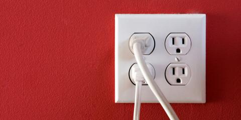 The Top 5 Electrical Safety Tips for Home, Newark, Ohio