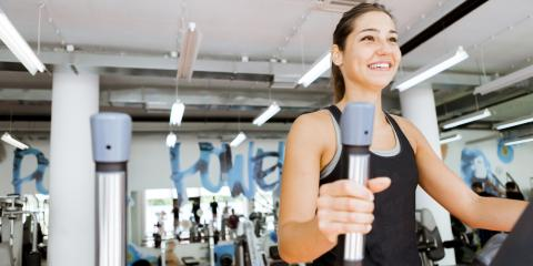 3 Tips for Working Out After Surgery, ,
