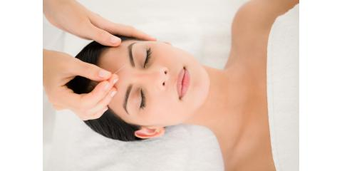 Are You a Candidate for Facial Rejuvenation Acupuncture?, Manhattan, New York