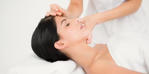 What Is Acupuncture & What Are the Benefits? , Manhattan, New York