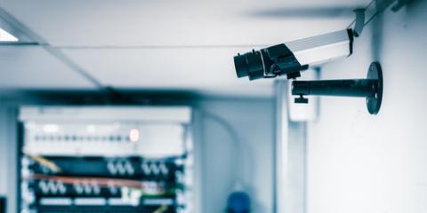 5 FAQs About Surveillance Cameras, Merrillville, Indiana