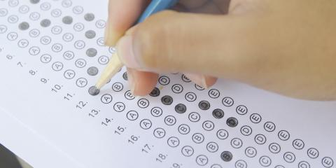Top 3 Reasons to Take SAT Preparation Classes, North Gates, New York