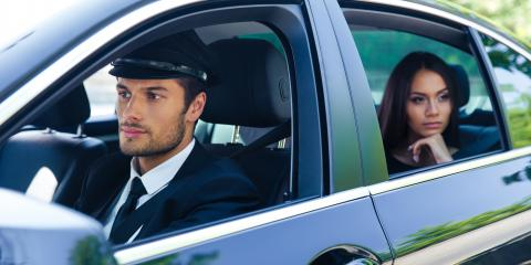 3 Tips for Becoming Chauffeur, Bronx, New York