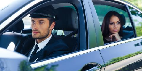 3 Tips to Keep in Mind During an Airport Pickup, Brooklyn, New York