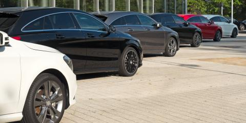 Used Car Dealership Offers Insight on the Age vs. Mileage Debate, Pekin, Illinois