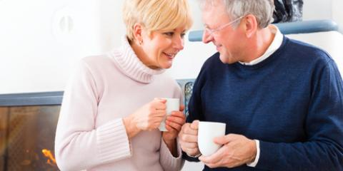 Compassionate Caregivers Offer 3 Helpful Downsizing Tips for Seniors, Atmore, Alabama