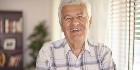 Tips on Properly Caring for Your Dentures, Dunkirk, New York