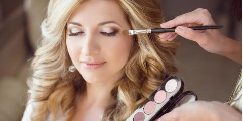 3 Reasons to Choose Organic Makeup, Manhattan, New York