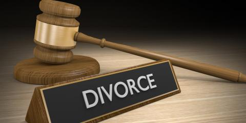 Local Lawyer Provides Tips for Helping Children Cope With Divorce, Rochester, New York