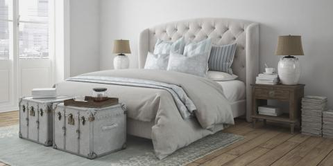 3 Tips for Buying the Best Mattress for Your Guest Room, Fremont, Wisconsin