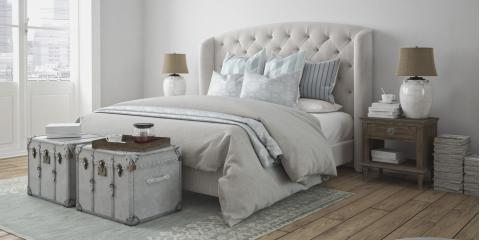 How to Choose the Right Mattress if You Have Back Issues , St. Peters, Missouri