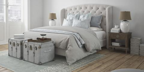 3 Helpful Ways to Rearrange Bedroom Furniture, Victor, New York