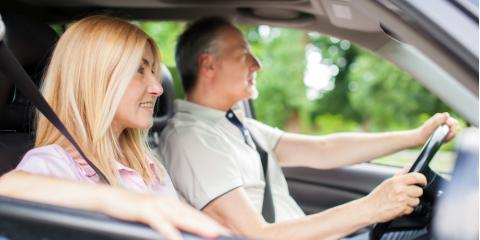 Lincoln Transmission Service Provides Basic Car Care Tips, Lincoln, Nebraska