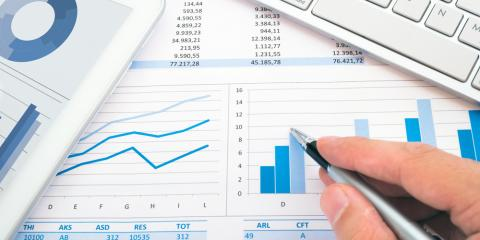 5 Questions to Ask Before You Hire an Accounting Firm, La Crosse, Wisconsin