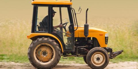 Non Ethanol Gas >> Farm Fuel Experts Discuss Non Ethanol Gas Main Energy Palmyra