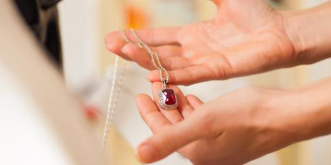 Need a Jeweler? Here's What to Look For, Lincoln, Nebraska
