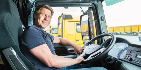 Lakewood Truck Dealer Explains What You Need to Know About ELDs, Lakewood, New Jersey