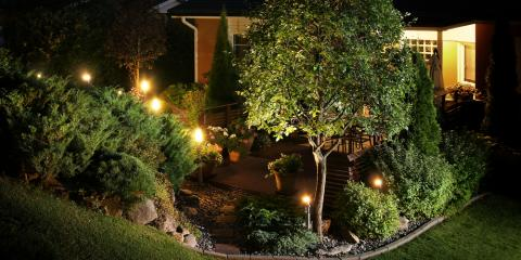 Everything You Need to Know About Outdoor Lighting, Prospect, Connecticut