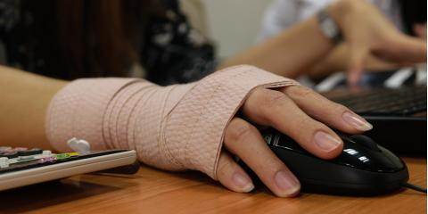 What Does Workers' Compensation Cover?, Honolulu, Hawaii