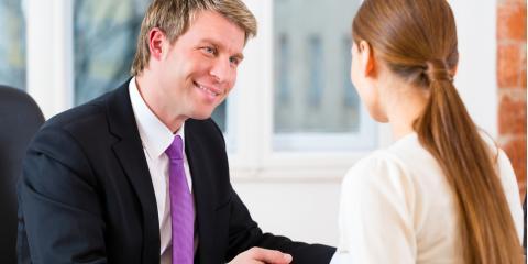 3 Benefits of Hiring an Immigration Attorney, Manhattan, New York