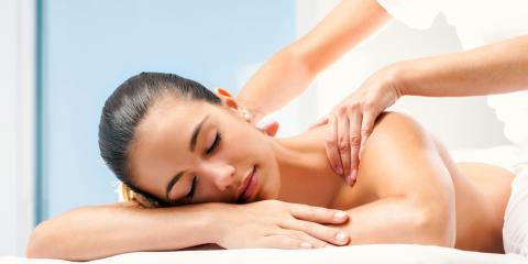 3 Times You Can Practice Massage Therapy on Loved Ones, Honolulu, Hawaii