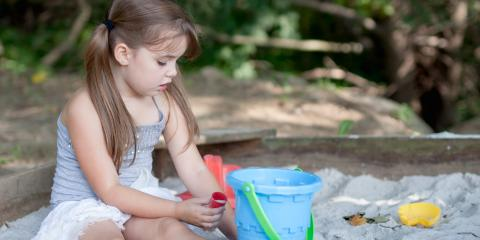 3 Ways to Use Sand for Your Home Landscaping, Cameron, North Carolina