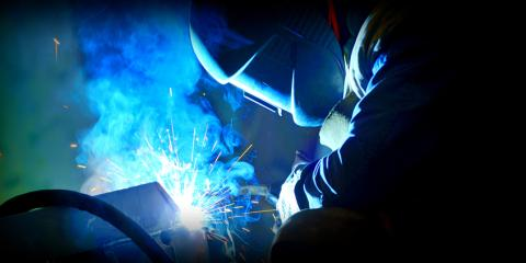 Where Will You Find the Best Welding Machines?, Waynesboro, Virginia