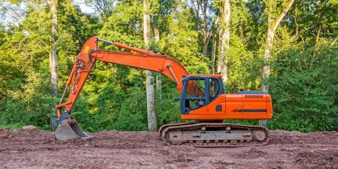 How Should You Prepare for Excavation?, Trumbull, Connecticut