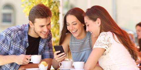 What You Need to Know About Using Social Media During a Divorce, Delhi, Ohio