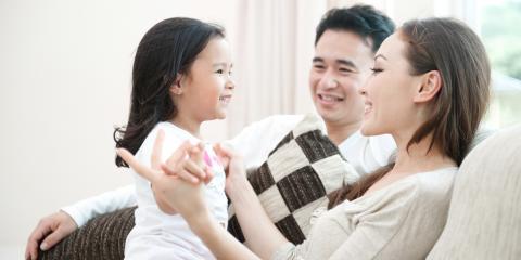 3 Home Design Considerations for Growing Families, Ewa, Hawaii