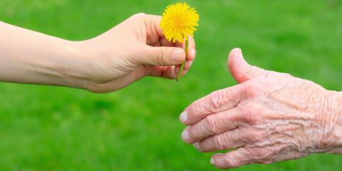 What to Look For in an In-Home Elderly Care Service, Henderson, Kentucky