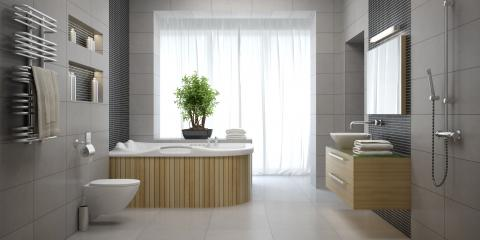 4 Popular Bathroom Remodeling Options for 2019, Castroville-LaCoste, Texas