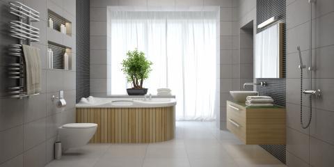 3 Smart Bathroom Remodeling Tips, Hastings, Nebraska