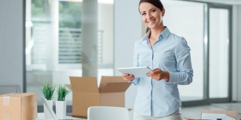 5 Important Tasks to Do Before Your Office Relocation, Ewa, Hawaii